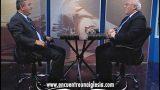 23 de febrero | Creed en sus profetas | Salmos 21