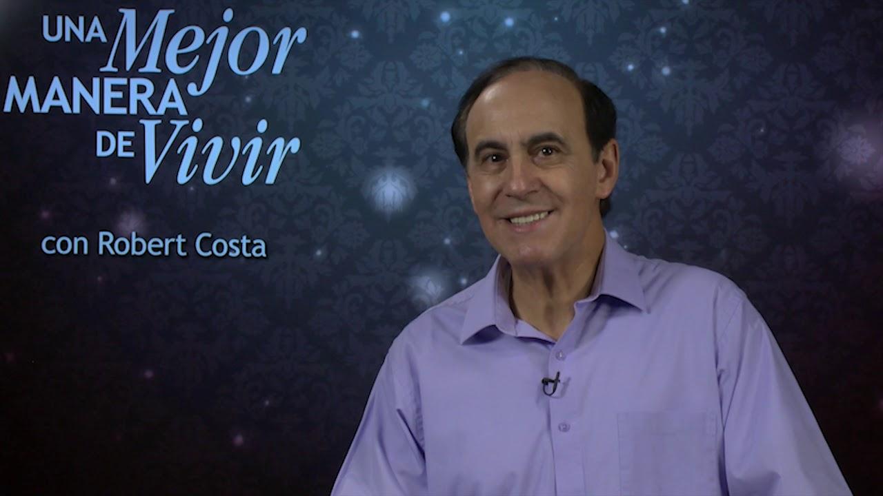 23 de febrero | Los demás primero | Una mejor manera de vivir | Pr. Robert Costa