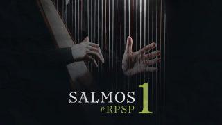 3 de febrero | Resumen: Reavivados por su Palabra | Salmos 1 | Pr. Adolfo Suarez