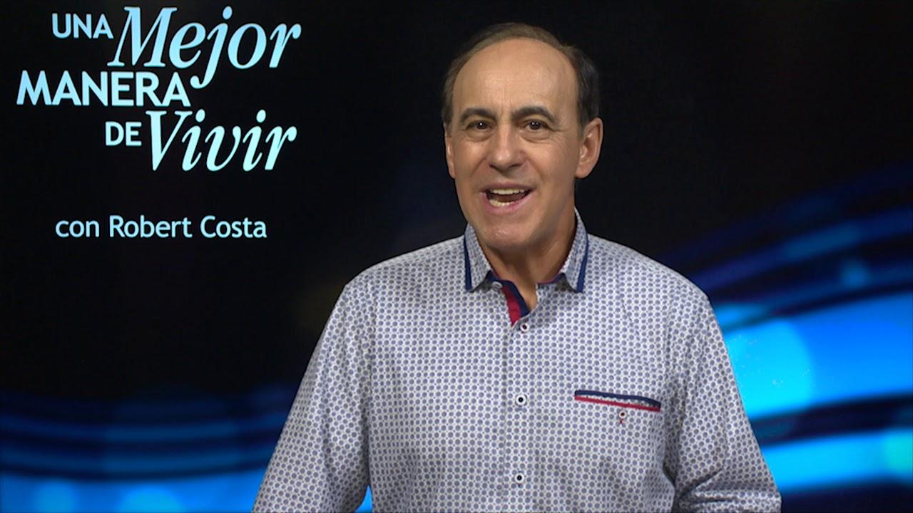 4 de febrero | La luz de su amor traspasa las tinieblas | Una mejor manera de vivir | Pr. Robert Costa
