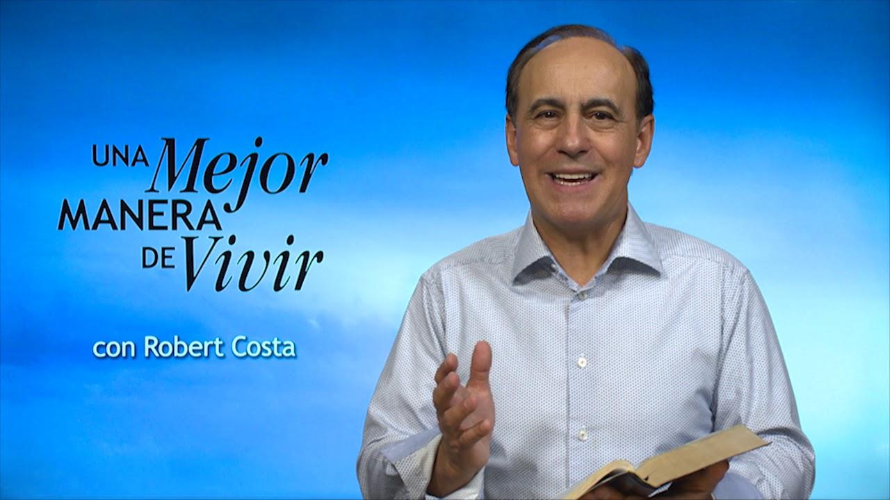7 de febrero | Luz que brilla en las tinieblas | Una mejor manera de vivir | Pr. Robert Costa