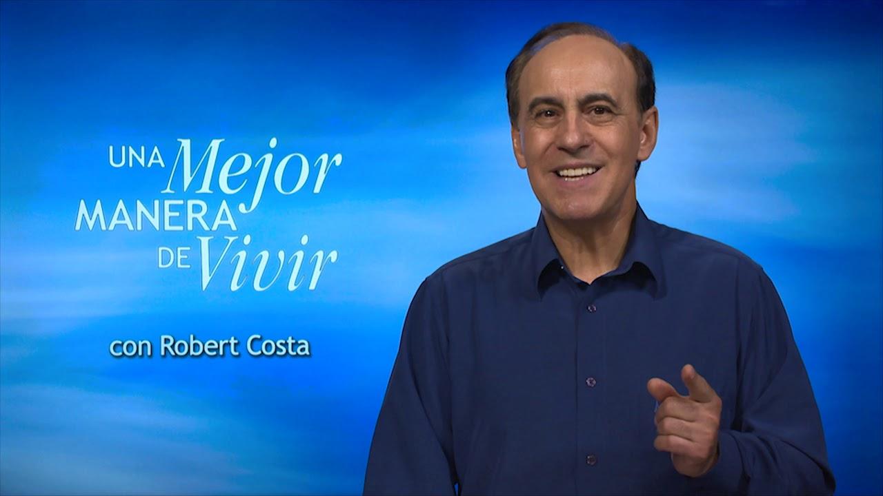 9 de febrero | Usando correctamente la autoridad | Una mejor manera de vivir | Pr. Robert Costa