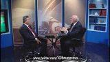 11 de marzo | Creed en sus profetas | Salmos 38