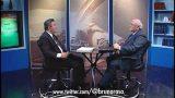 13 de marzo | Creed en sus profetas | Salmos 40