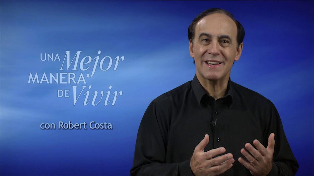 13 de marzo | Tres tipos de culpa | Una mejor manera de vivir | Pr. Robert Costa