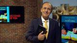 Lección 1 | La singularidad de la Biblia | Escuela Sabática Lecciones de Vida