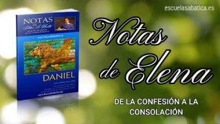 Notas de Elena | Domingo 1 de marzo del 2020 | La centralidad de la Palabra de Dios | Escuela Sabática