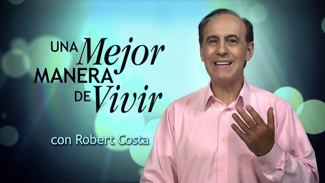 13 de abril   Aprender de los malos   Una mejor manera de vivir   Pr. Robert Costa
