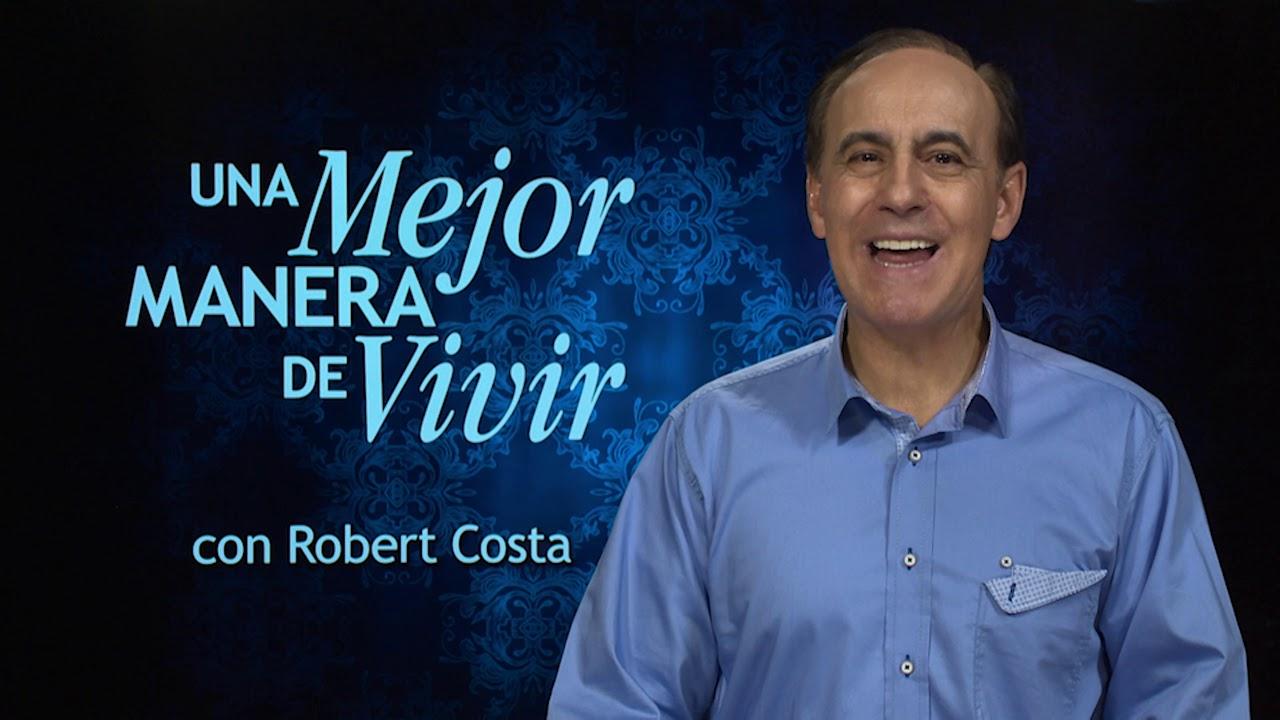 15 de abril   No descuidar la invitación   Una mejor manera de vivir   Pr. Robert Costa