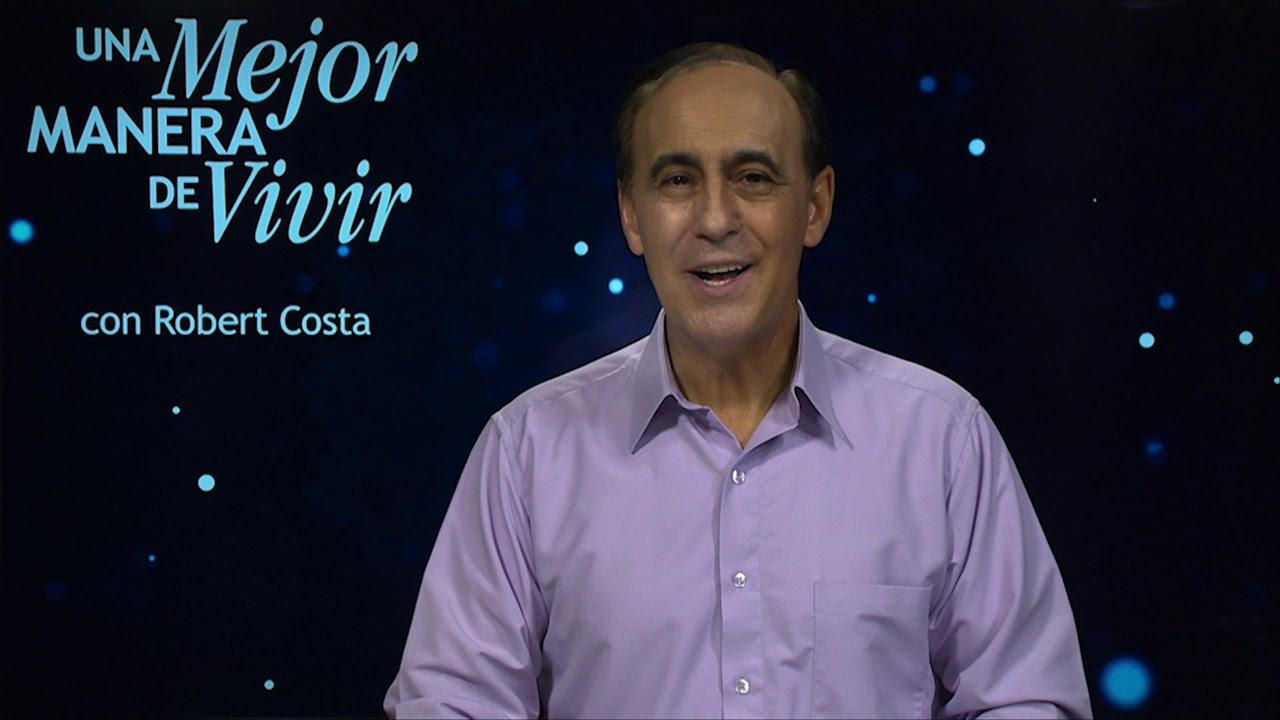 16 de abril   ¿En qué consiste la vida cristiana?   Una mejor manera de vivir   Pr. Robert Costa