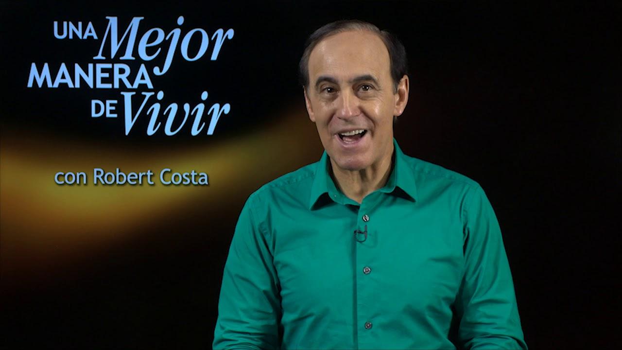 17 de abril   Contrarrestando tácticas mortales   Una mejor manera de vivir   Pr. Robert Costa