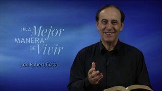 21 de abril   La certeza de la dirección divina   Una mejor manera de vivir   Pr. Robert Costa