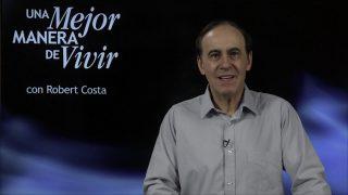 22 de abril   Cómo tener un reavivamiento   Una mejor manera de vivir   Pr. Robert Costa