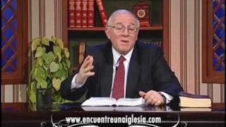 23 de abril | Reavivados por su Palabra | Salmos 81