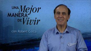 25 de abril | Matrimonios felices e infelices | Una mejor manera de vivir | Pr. Robert Costa