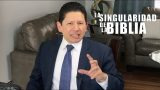 Lección 1 | La singularidad de la Biblia | Escuela Sabática Aquí entre nos
