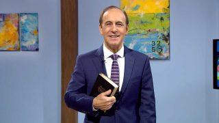 Lección 4 | La Biblia: Fuente Autoritativa de Nuestra Teología | Escuela Sabática Lecciones de Vida
