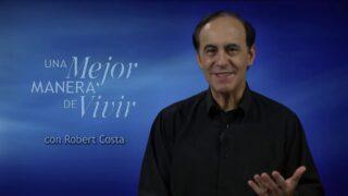 18 de mayo | Nuestra relación con Cristo | Una mejor manera de vivir | Pr. Robert Costa
