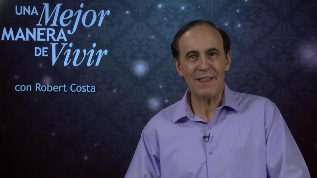 21 de mayo | Viviendo ante su presencia | Una mejor manera de vivir | Pr. Robert Costa