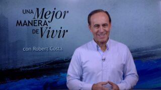 22 de mayo | Puedes sentirte el más rico del mundo | Una mejor manera de vivir | Pr. Robert Costa