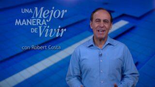 23 de mayo | Compartiendo tu fe | Una mejor manera de vivir | Pr. Robert Costa