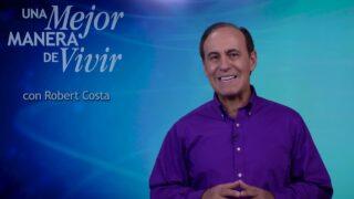 24 de mayo | Discutiendo con los necios | Una mejor manera de vivir | Pr. Robert Costa