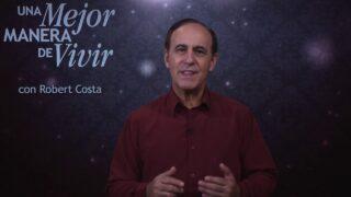 26 de mayo | El poder de nuestras palabras | Una mejor manera de vivir | Pr. Robert Costa