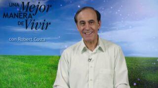 25 de junio   Sólo para hombres   Una mejor manera de vivir   Pr. Robert Costa