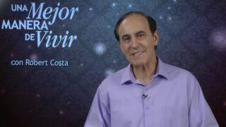 26 de junio   No importa lo que suceda   Una mejor manera de vivir   Pr. Robert Costa