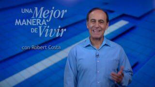 28 de junio   ¿Méritos o gratitud?   Una mejor manera de vivir   Pr. Robert Costa