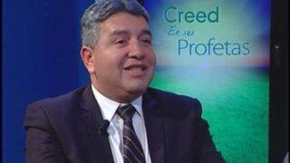 30 de junio   Creed en sus profetas   Salmos 149