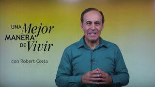 30 de junio   El punto más importante en la historia   Una mejor manera de vivir   Pr. Robert Costa