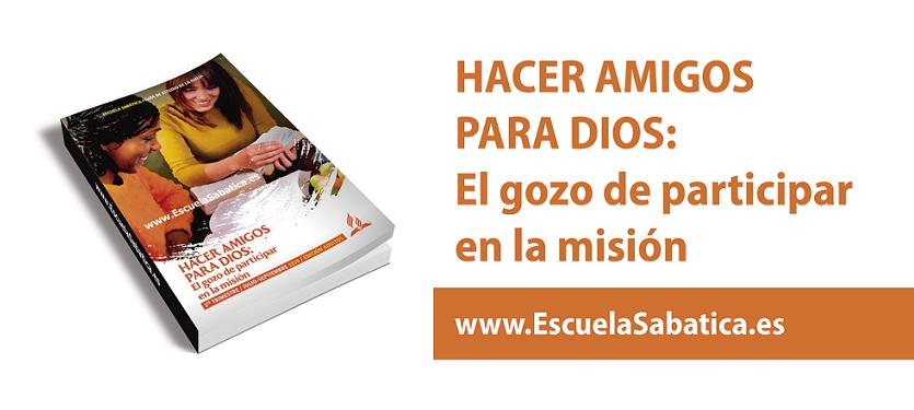 Librería IADPA