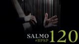 1 de junio | Resumen: Reavivados por su Palabra | Salmos 120 | Pr. Adolfo Suárez