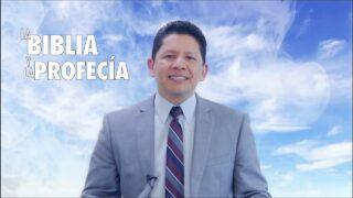 Lección 11 | La Biblia y la Profecía | Escuela Sabática Aquí entre nos