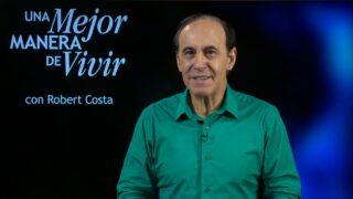 3 de julio   Cristo recibe al culpable   Una mejor manera de vivir   Pr. Robert Costa