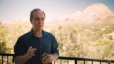 11 de julio | Escuchando objetivamente | Una mejor manera de vivir | Pr. Robert Costa