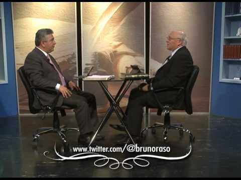 6 de agosto | Creed en sus profetas | Eclesiastés 5