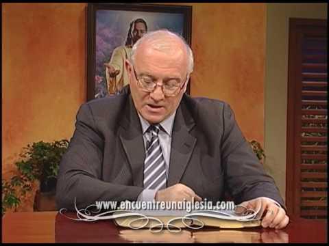 6 de agosto | Reavivados por su Palabra | Eclesiastés 5