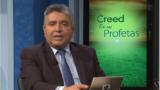 8 de agosto | Creed en sus profetas | Eclesiastés 7