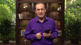 18 de septiembre | Fracasando exitosamente | Pr. Robert Costa