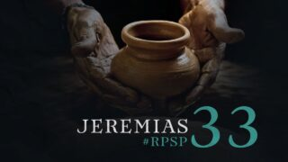 28 de noviembre | Resumen: Reavivados por su Palabra | Jeremías 33 | Pr. Adolfo Suárez