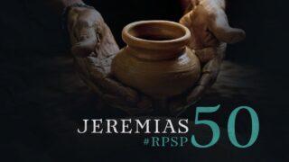 15 de diciembre | Resumen: Reavivados por su Palabra | Jeremías 50 | Pr. Adolfo Suárez