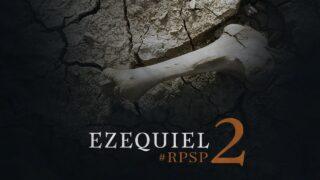 24 de diciembre | Resumen: Reavivados por su Palabra | Ezequiel 2 | Pr. Adolfo Suárez