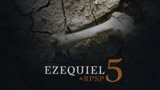27 de diciembre | Resumen: Reavivados por su Palabra | Ezequiel 5 | Pr. Adolfo Suárez