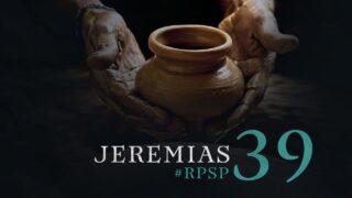 4 de diciembre | Resumen: Reavivados por su Palabra | Jeremías 39 | Pr. Adolfo Suárez