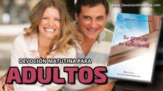 2 de enero 2021 | Devoción Matutina para Adultos 2021 | De Saulo a Pablo