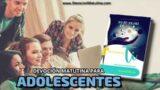 22 de enero 2021 | Devoción Matutina para Adolescentes 2021 | Miss Independencia