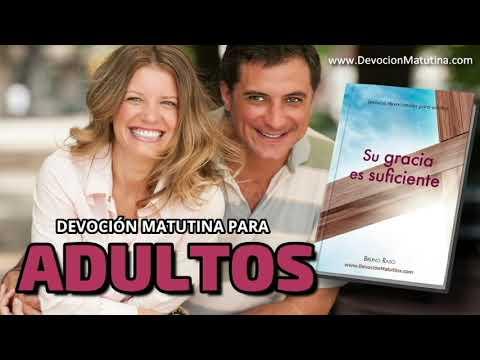 28 de enero 2021 | Devoción Matutina para Adultos 2021 | Por poco