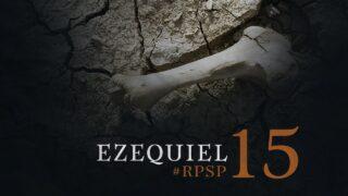 6 de enero | Resumen: Reavivados por su Palabra | Ezequiel 15 | Pr. Adolfo Suárez